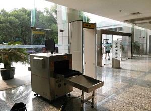 X光安检机.jpg