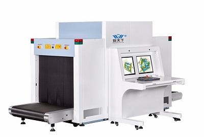 ETW-10080DV安检机.jpg